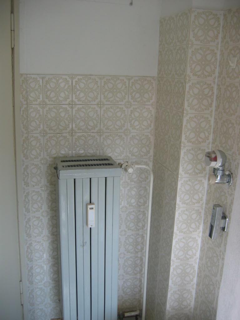 demontage sanit robjekte fliesen abstemmen neumontage. Black Bedroom Furniture Sets. Home Design Ideas